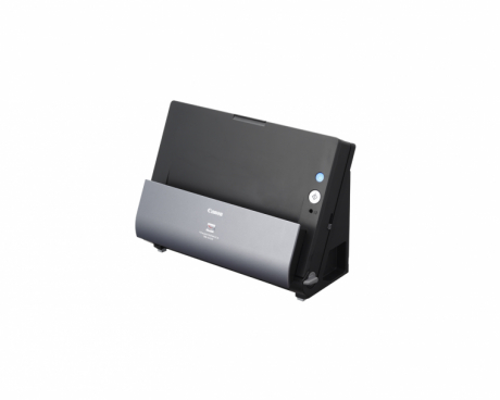 Canon DR C225WII