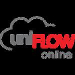 01_uniflow