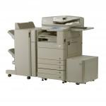 iR-ADV-5045