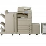 iR-ADV-5051