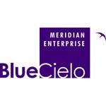 logo_BC_MeridianEnterprise