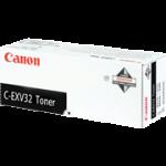 C-EXV32 BK toner