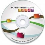 CD-PPSuite-LR
