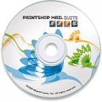 CD-PSMailSuite-LR