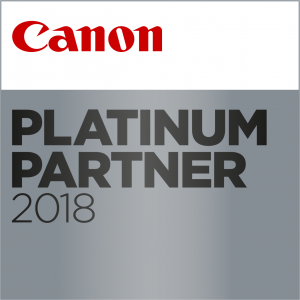 Canon_PP 2018_PlatinumPartner_RGB
