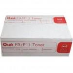 Oce F3-F11