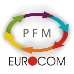 PFM - Print Fleet Management
