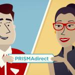 PRISMAdirect