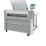 Plotwave 450 2Roll Printer Only er Only Delivery Tray Right Angle_tcm13-1399806