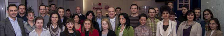 Echipa Eurocom