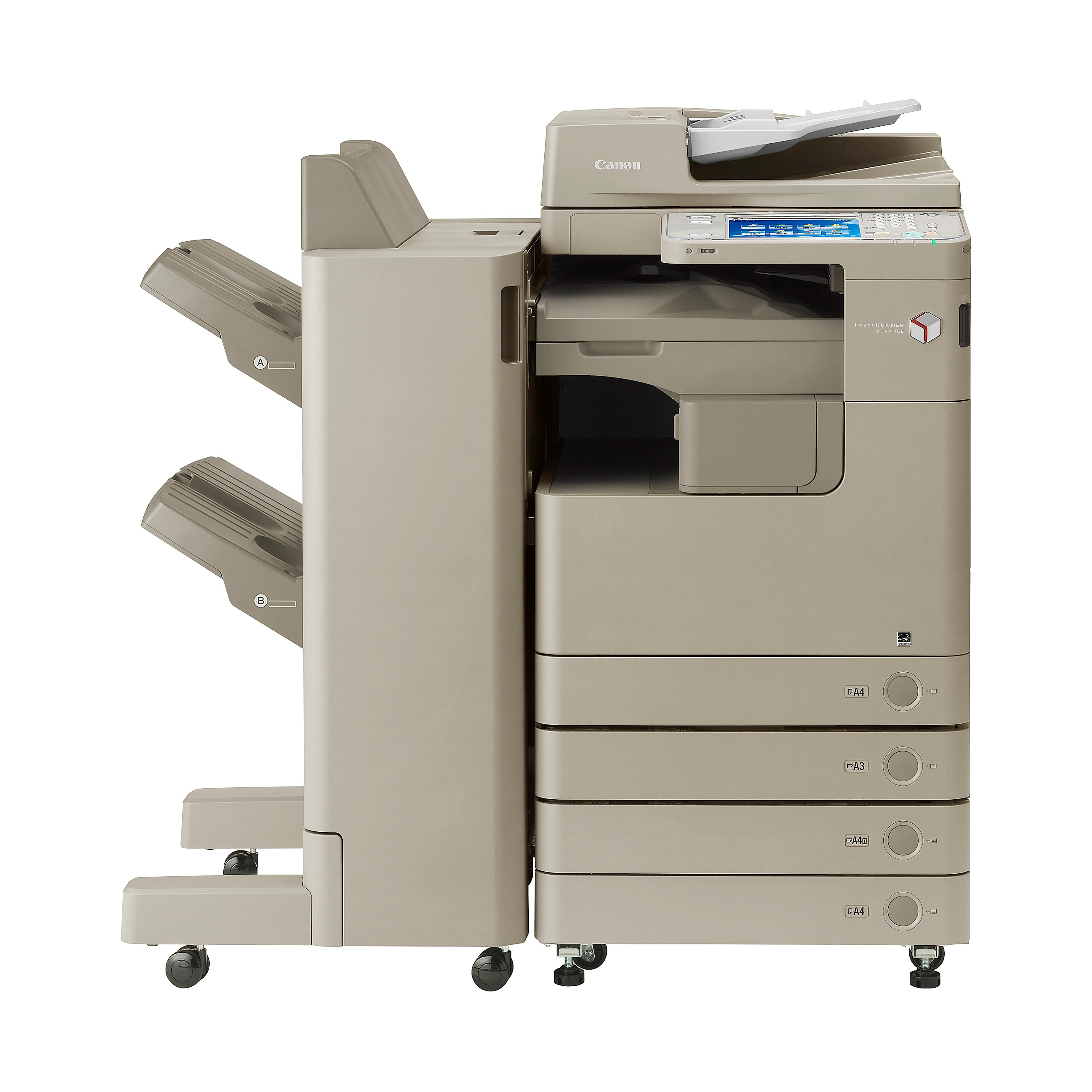 Canon ir3300-pcl6-printer-driver-free-download-for-xp.
