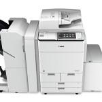 iRADV-C7500Srs-Dramatic-1-675x450