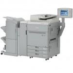 imagePRESS C600i