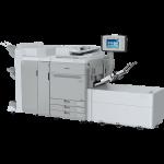 imagepress-c910-series-01_800x1080-4baca2df-01a1-41f1-acde-4b836754564d