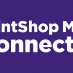 printshopmailconnect