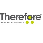 thereforelogo