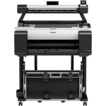 tm-200-mfp-l24ei_hero_810x475