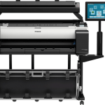 tm-305-mfp-t36_hero_810x475
