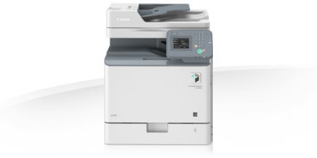 Canon imageRUNNER C1335iF